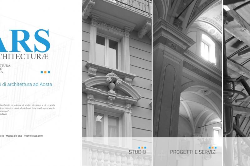 ARS - Architetturae