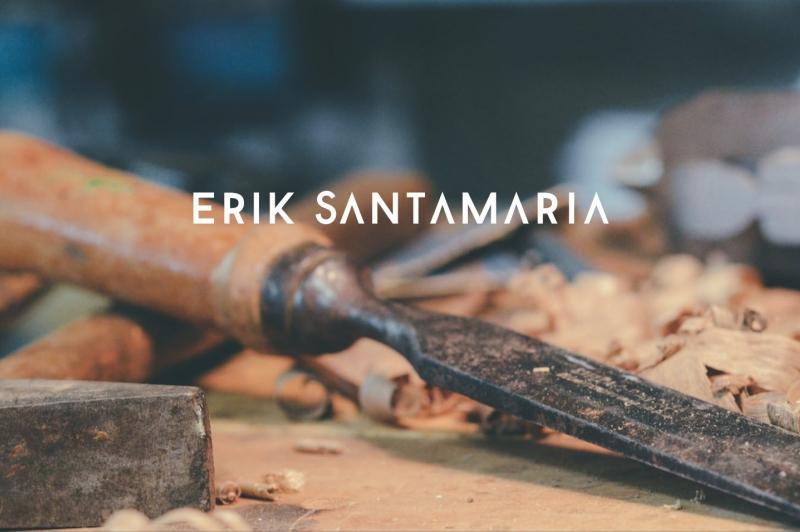 Atelier Santamaria