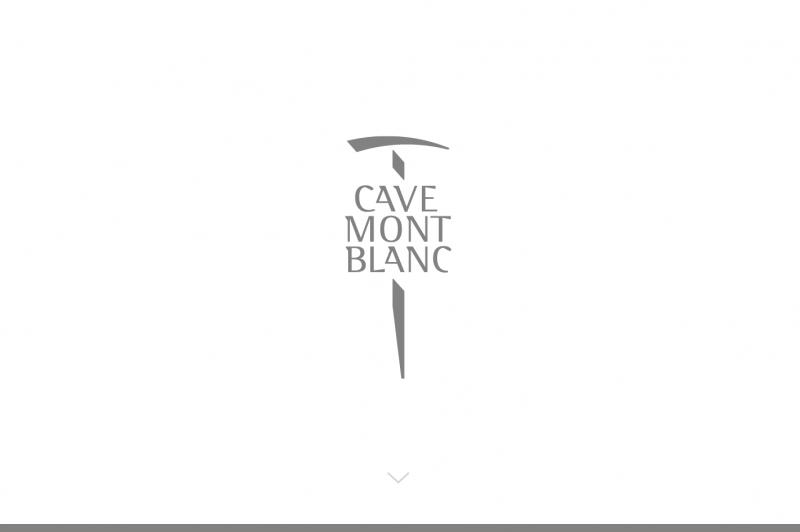 Cave Mont Blanc de Morgex et La Salle